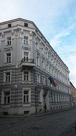 Hoone Vene tn 9, Tallinn.jpg