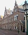 Hoorn, Grote Oost - Hoofdpostkantoor.jpg