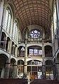 Hoorn Interieur Koepelkerk hnapel 004.jpg