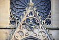 Horloge Notre Dame de L'Assomption.JPG