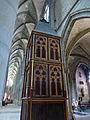 Horloge astronomique de Bourges (5).jpg