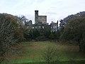 Hornby Castle2.jpg