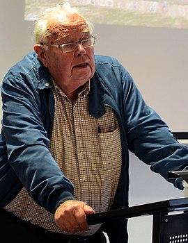 Horst Callies
