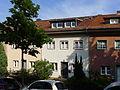 Hortensienstraße 34-63 (Berlin-Lichterfelde).JPG