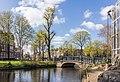 Hortus Botanicus Amsterdam. (actm.) 01.jpg