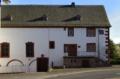 Hosenfeld Blankenau Kirche Kloster W f.png