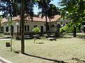 Hospital Militar de Mendoza 2.JPG