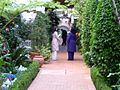 Hotel Bel Air, Oprah Winfrey's 50th birthday party, January 2004 - 4.jpg