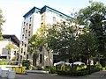 Hotel Maritim, Bremen - geo.hlipp.de - 28402.jpg