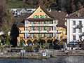 Hotel Schweizerhof Weggis.jpg