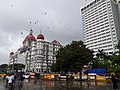 Hotel Taj Palace 02.jpg