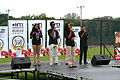 Hotter Than July 2013 - performers030.jpg