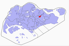 Hougang Single Member Constituency locator map.png
