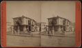 House, So. (south) Main St., N.M. (New Milford), by Landon, S. C. (Seth C.).png