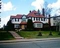 House 3 Hillcrest Park.jpg