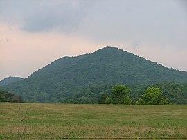 House Mountain TN.jpg