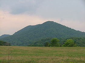 House Mountain TN.jpg