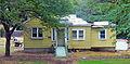 House at 68 Rapp Road, Albany, NY.jpg