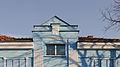 House detail - Karlovo.jpg