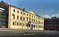 House of academics.jpg