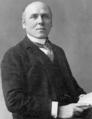 Howard Pyle.png