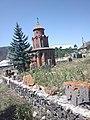 Hrazdan Kapuyt Khach chapel (109).jpg