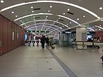 File:Huayuanqiao Station from the west (20151105173420).jpg