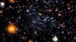 File:Hubblecast 42.webm