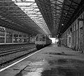 Huddersfield station, interior - geograph.org.uk - 579817.jpg