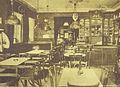Hermann Schulz Cafe Bar