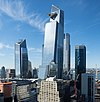 Hudson Yards from Hudson Commons (95131p).jpg