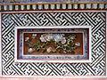 Hue - Citadel - Hien Nhan Gate - Details1.jpg