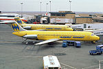 Hughes Airwest McDonnell Douglas DC-9-31 Silagi-1.jpg