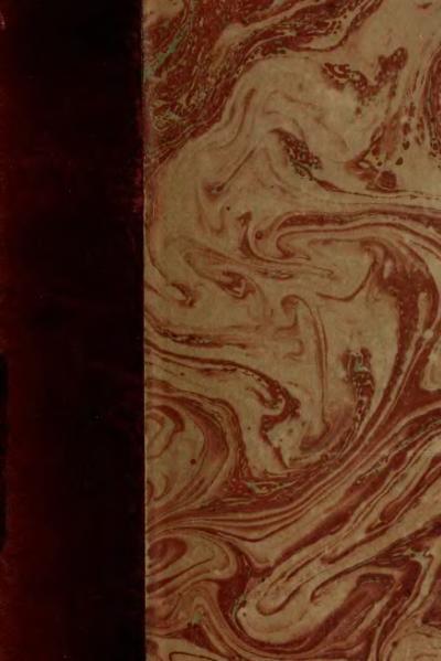 File:Hugo - Œuvres complètes, Impr. nat., Roman, tome VII.djvu