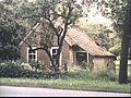 Huisje - Oosterwolde - 20506111 - RCE.jpg