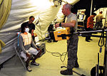 Humanitarian Assistance Rapid Response Team arrives in Indonesia DVIDS210854.jpg