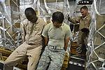 Humanitarian airdrop mission over Iraq 140809-F-IO684-129.jpg