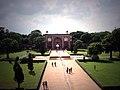 Humayuns tomb 008.jpg