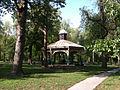 Humboldt South Shelter Tower Grove Park.jpg