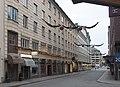 Humlegårdsgatan 17, Stockholm -03.jpg