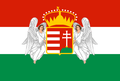 Hungarian civil flag 1867-1918.png