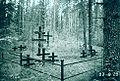 Hungarian soldiers grave in Udmurtia 01.jpg
