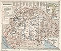Hungary 1490.jpg