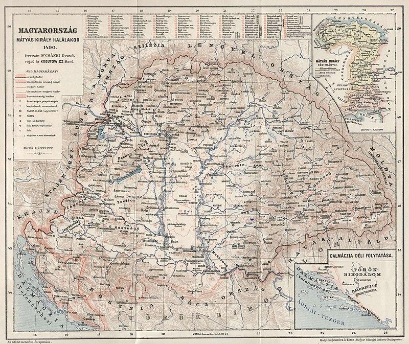 Fájl:Hungary 1490.jpg