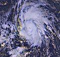 Hurricane Isidore (1996).JPG