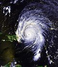 Hurricane Marilyn 16 sept 1995 1811Z.jpg