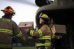 Hurricane Matthew Response 161009-Z-II459-015.jpg