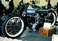 Husqvarna Model 50B 500 cc TV Specialracer 1931 2.jpg
