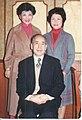 Hwang Yau-tai and Barbara Fei.jpg