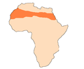 Hyaena hyaena habitat.PNG